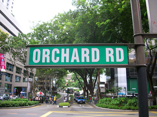 orchard_road_street