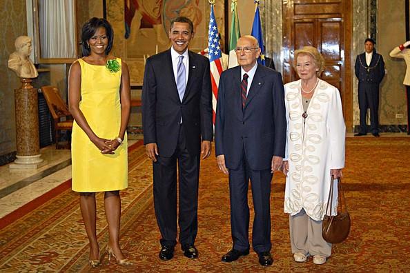 presidentobamafamilyarrivingromeg8e7fyd17zcc7l