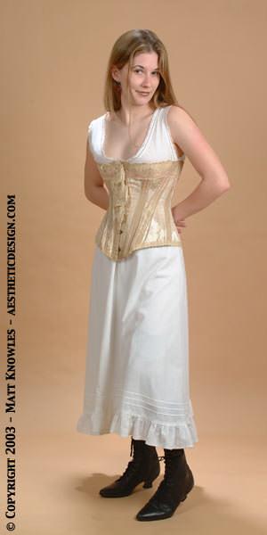 dressing-03