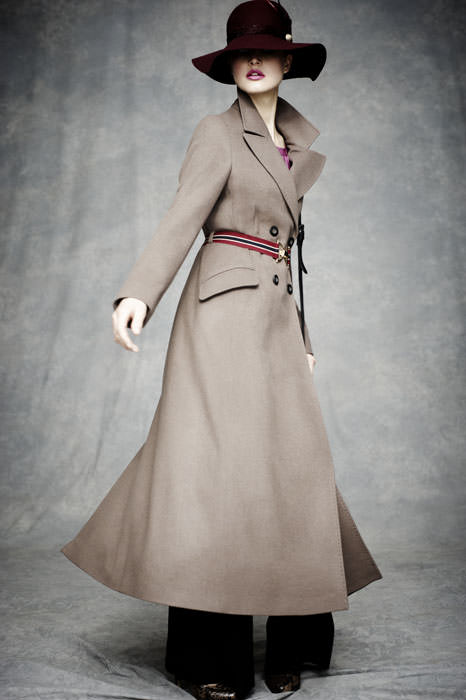 76827_hat__19_50__autograph_top__59__autograph_coat__199__belt__9_50__bag__49_50__autograph_trousers__59