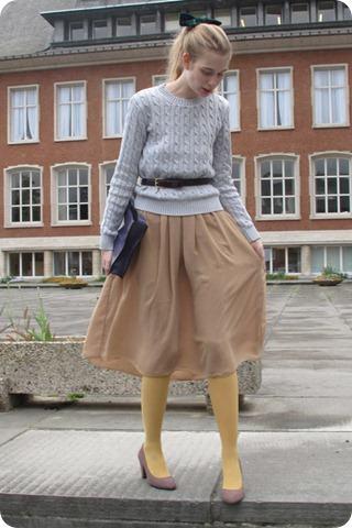 periwinkle-american-apparel-sweater-mustard-american-apparel-tights-deep-pur_400_thumb