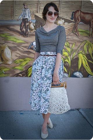 ross-shirt-grandmas-bag-forever-21-sunglasses-thrifted-skirt_400_thumb