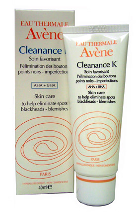 avene_cleanance_k_3210_32101
