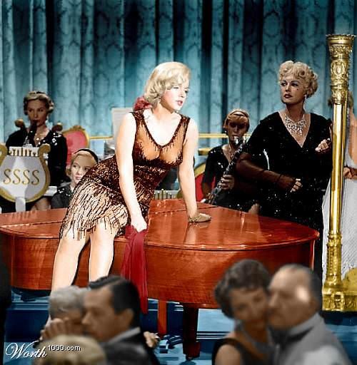 merilin-na-pianino