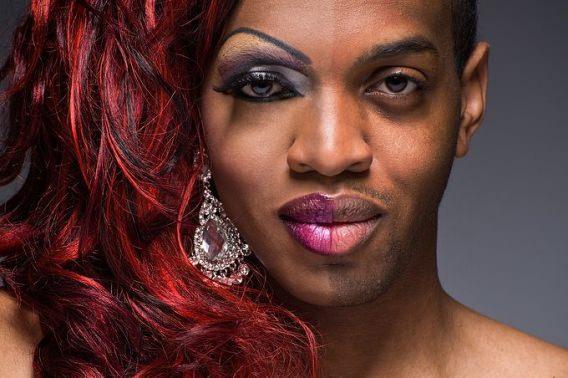 скачать фото трансвеститы
