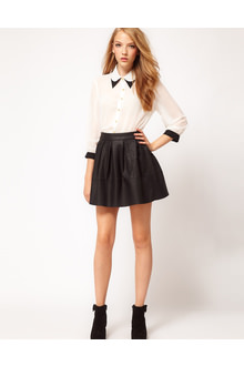 asos-collection-black-asos-skater-skirt-in-leather-look-product-1-4631252-326790328_large_card