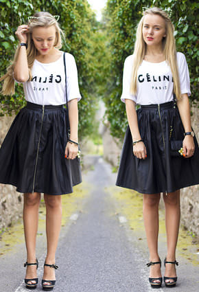 chicwish-black-solilor-skirts~look-index-middle
