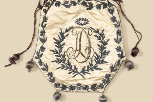 Розыгрыш: билет на открытие выставки «Мода в зеркале истории. XIX-XX вв»