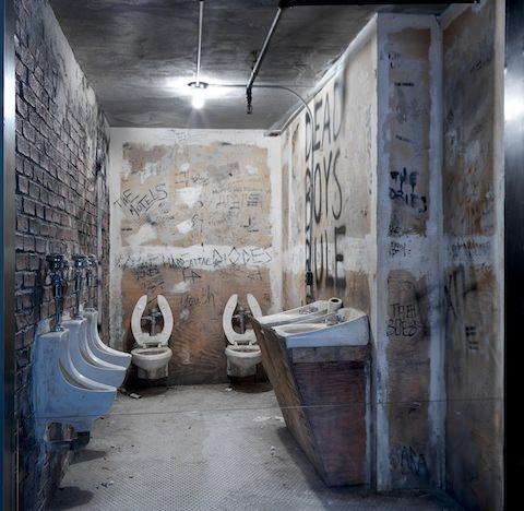 cbgb-bathroom1