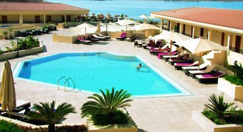 1287527358_intourist-paradise-beach-5-pool