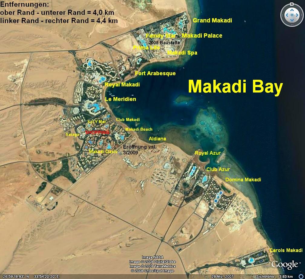 picture-makadi0001