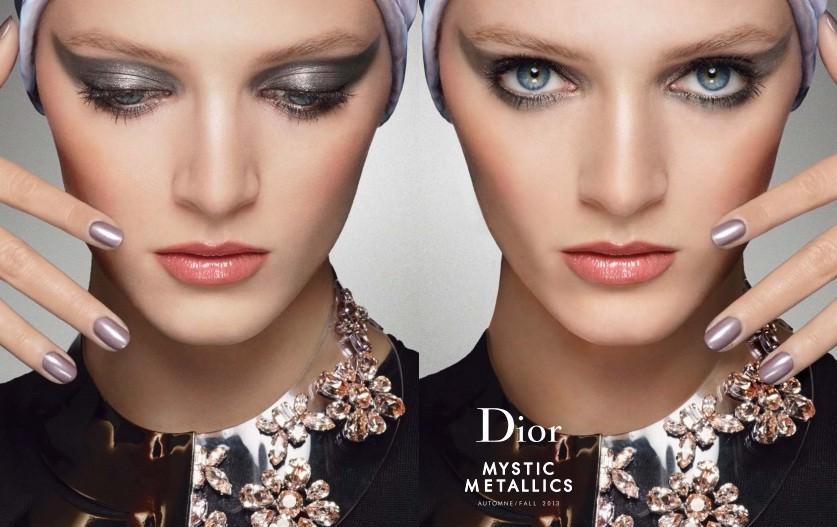 dior-Mystic-Metallics-fall-2013