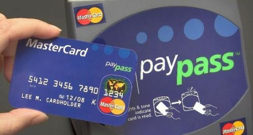 paypass-266219945