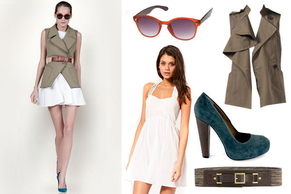 how-to-wear-vests-belted-2