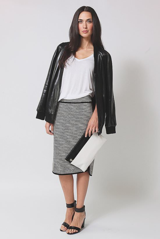 7a839eb55a474133_424_Fifth_Patent_Leather_Jacket_and_Pencil_Skirt.preview_tall