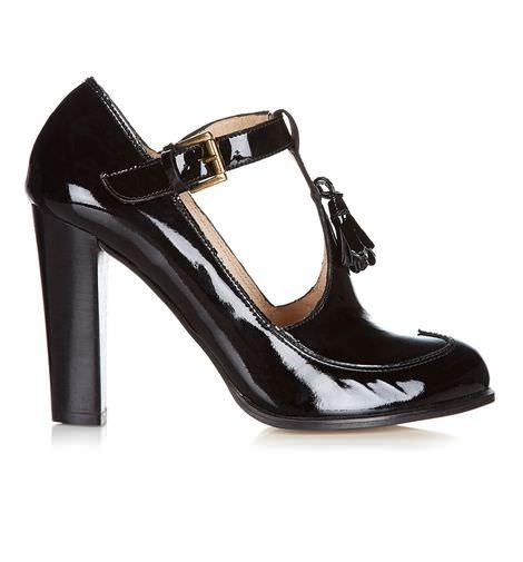 Cecile-shoe