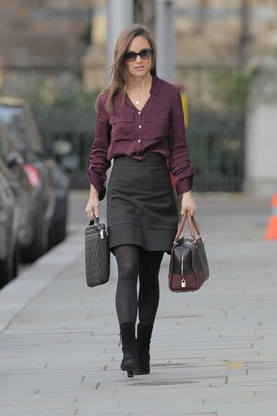 Pippa+Middleton+Dresses+Skirts+Pencil+Skirt+_sbV3zl_Wgyl