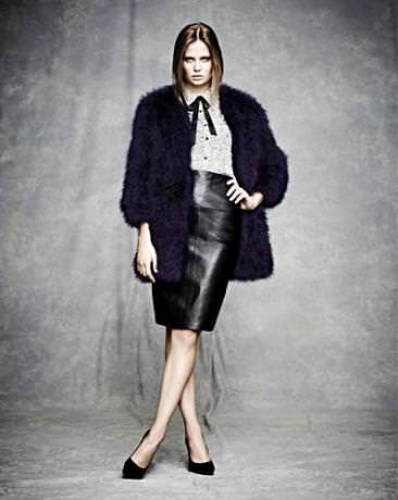 THIS-Ms-Limited-Collection-coat-T69-120-Nov-Blouse--2950-Aug-Skirt--99-Oct-Shoes-49
