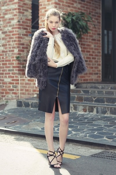 charcoal-gray-storets-coat-ivory-storets-sweater-black-storets-skirt_400