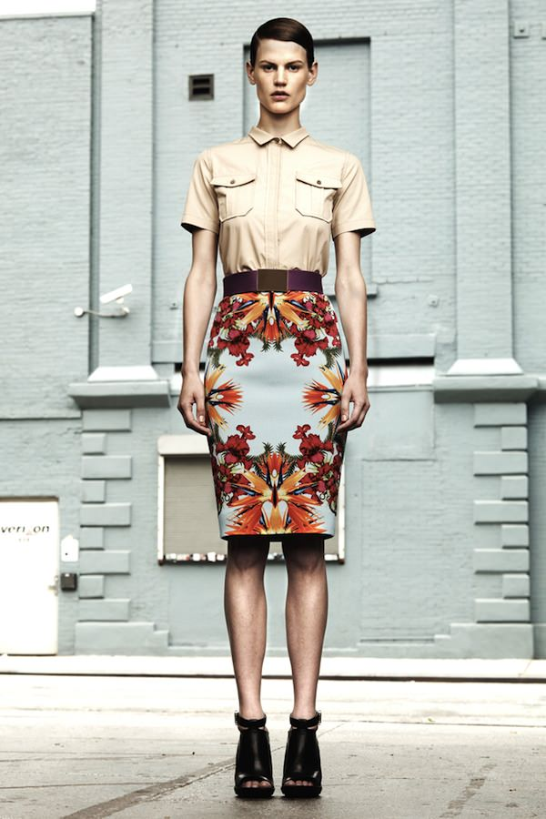 iggy-azalea-dr.-jays-editorial-givenchy-resort-2012-pencil-skirt