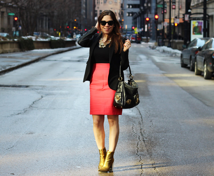 jcrew-pencil-skirt