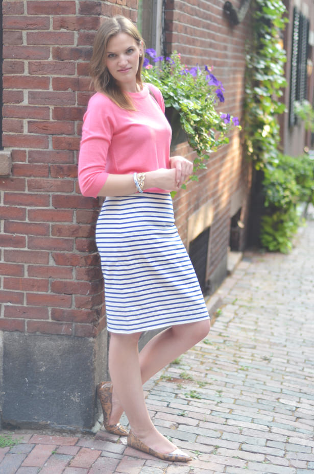 jcrew_no_2_pencil_skirt_in_deck_stripe_5