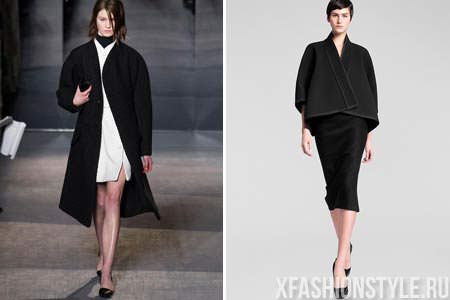 moda-osen-zima-2013-2014-minimalism-02