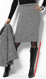 wool-pencil-skirt