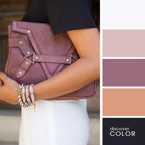 color-0021
