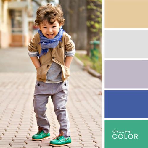 color-025