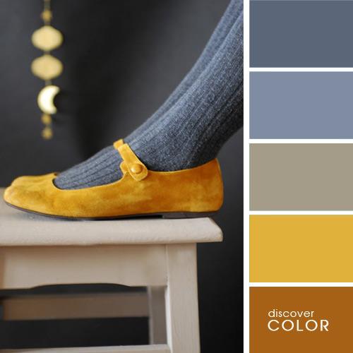 color-035-2