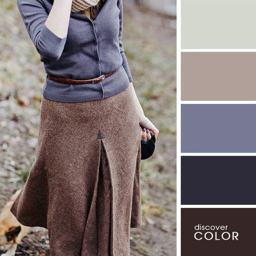 color-038-2