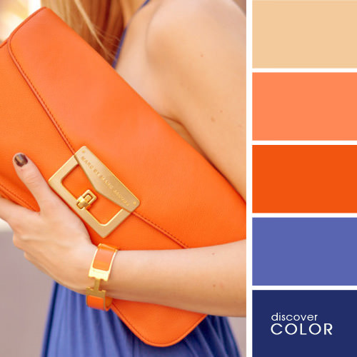 color-orange-blue
