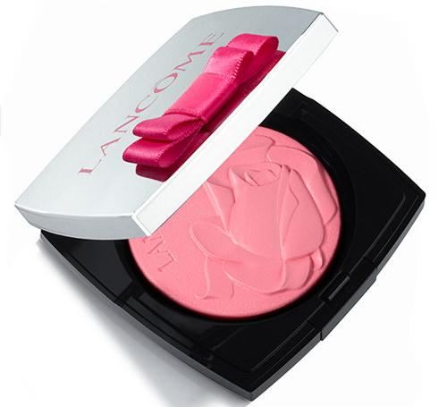 highlighter-blush 1