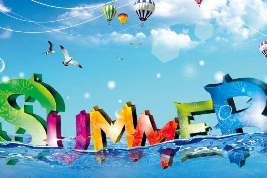 60 дней до лета: готовимся с Philips