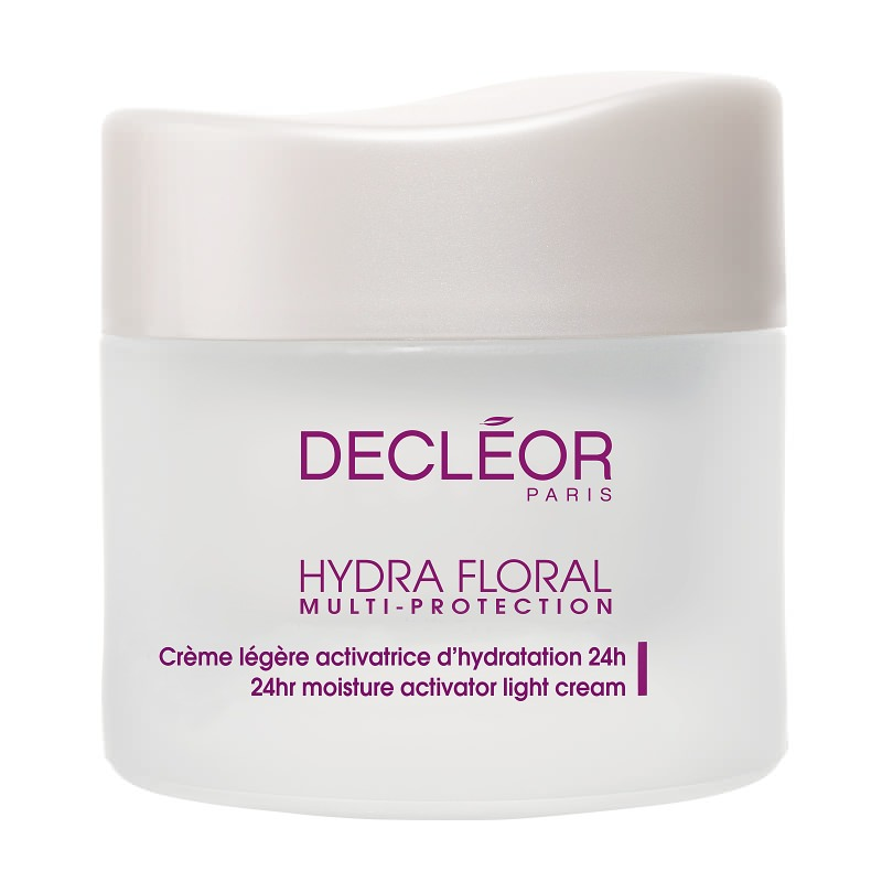 decleor-hydra-floral-multi-protection-light-cream-50ml-353-p.png