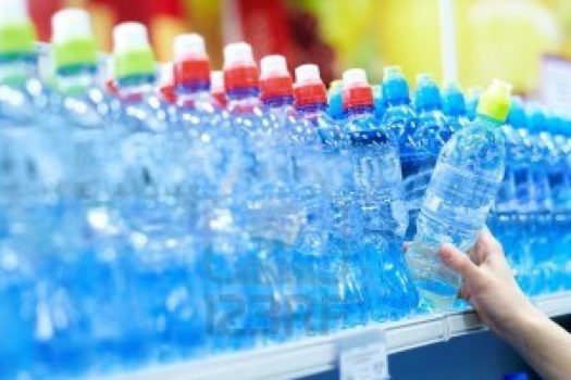 Эксперимент «Вода»: часть 1
