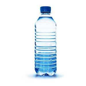 butylka-s-vodoi