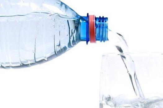 Эксперимент вода: часть 2