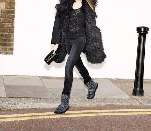 ugg_fashion_style