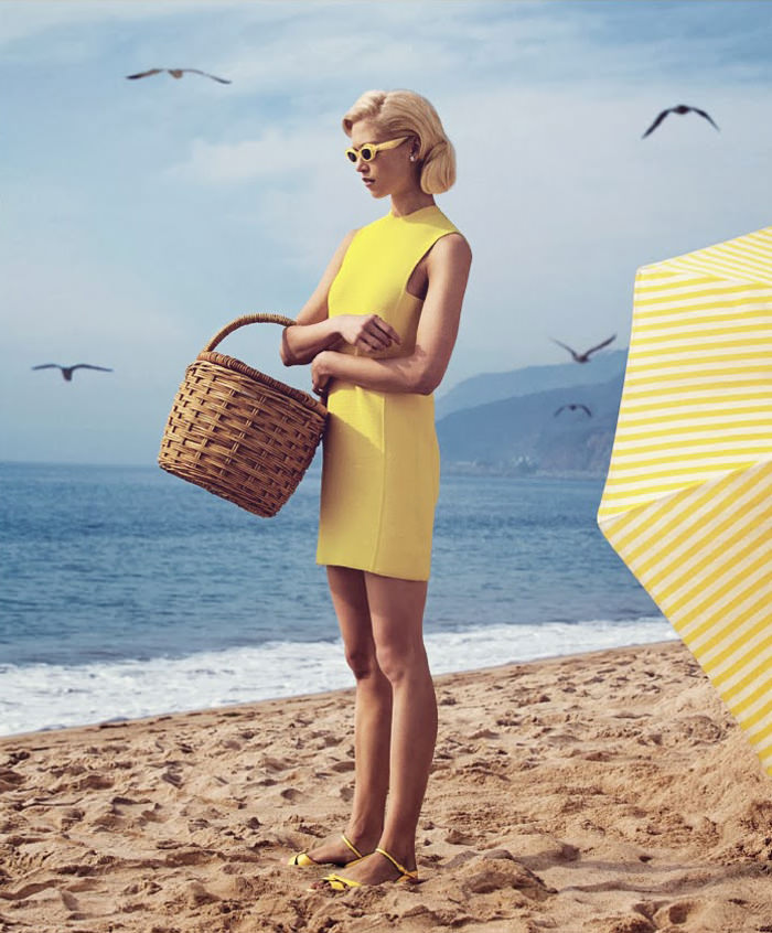 Jelanie-blog-Retro-styled-Hana-Jirickova-For-Harpers-Bazaar-1