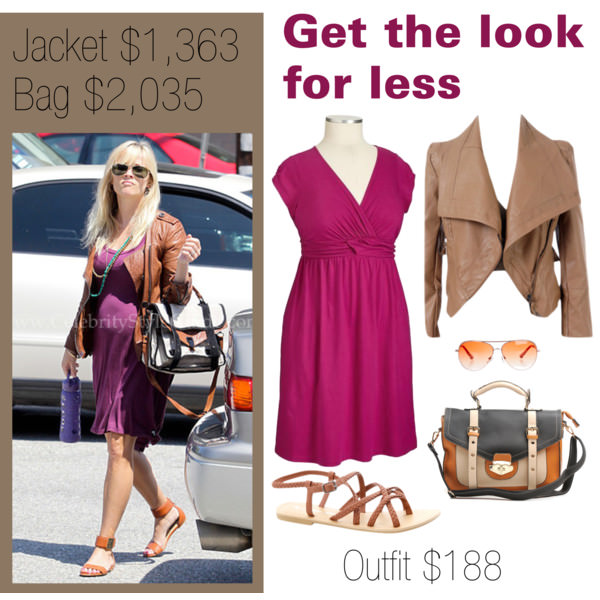 get-the-look-for-less-rw