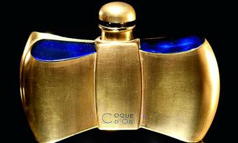 guerlain-cotedor-original-1937
