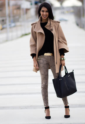 zara-pale-brown-coats-pantslook-index-middle