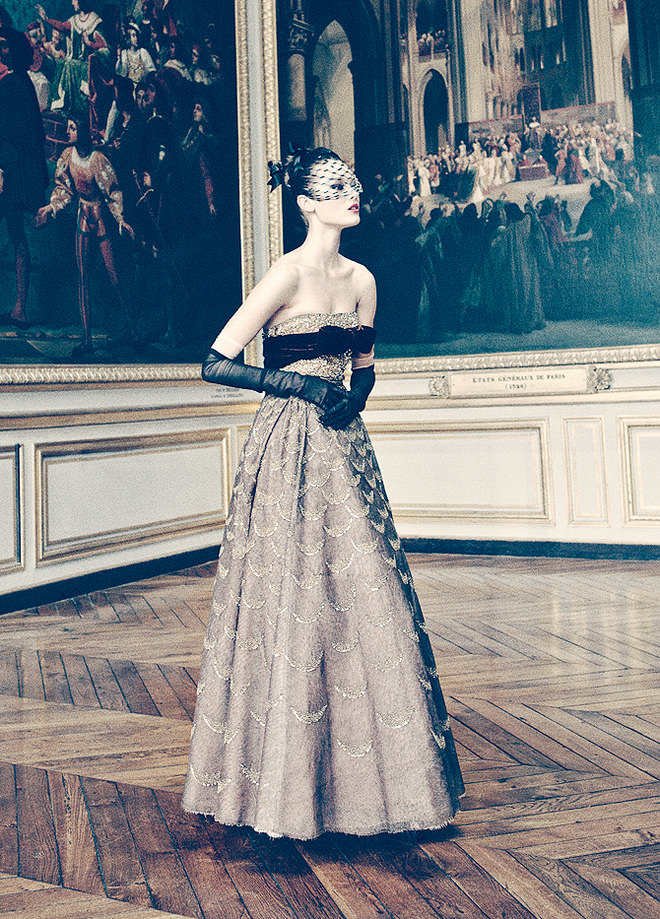 dior-new-couture