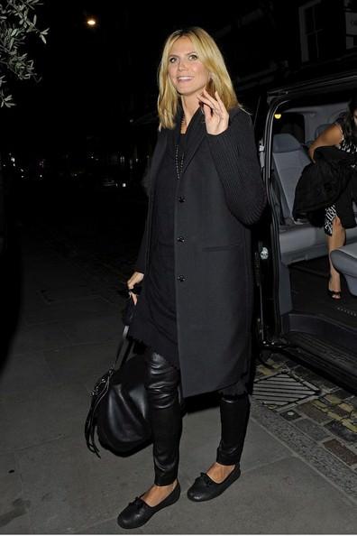 Heidi+Klum+Outerwear+Evening+Coat+aEeCGoG5_gBl