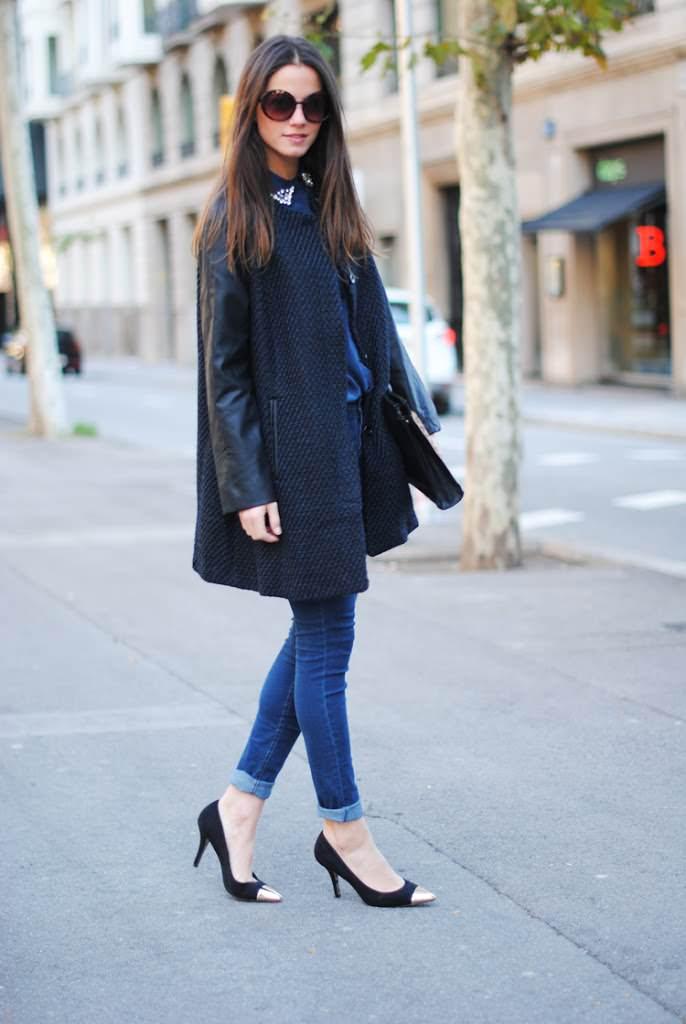 suiteblanco-look-252C-blue-252C-black-coat-252C-leather-sleeves