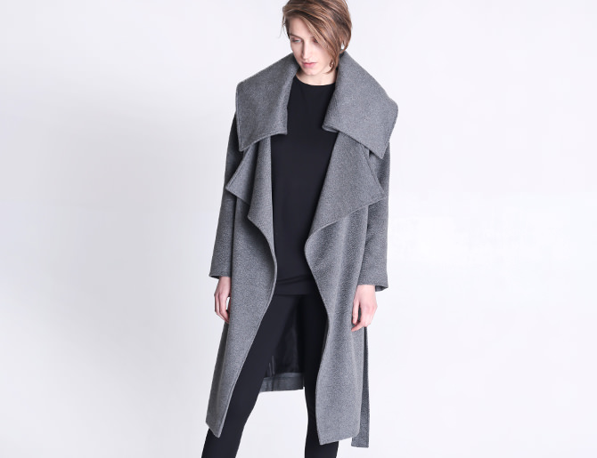 0735-3-coat-dressaddict-by-artem-&-victor-designer-fashion-clothes-store-women-collection