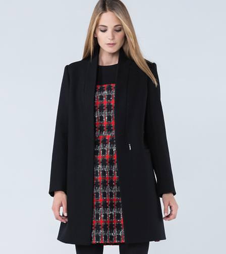 abrigo-pano-basico
