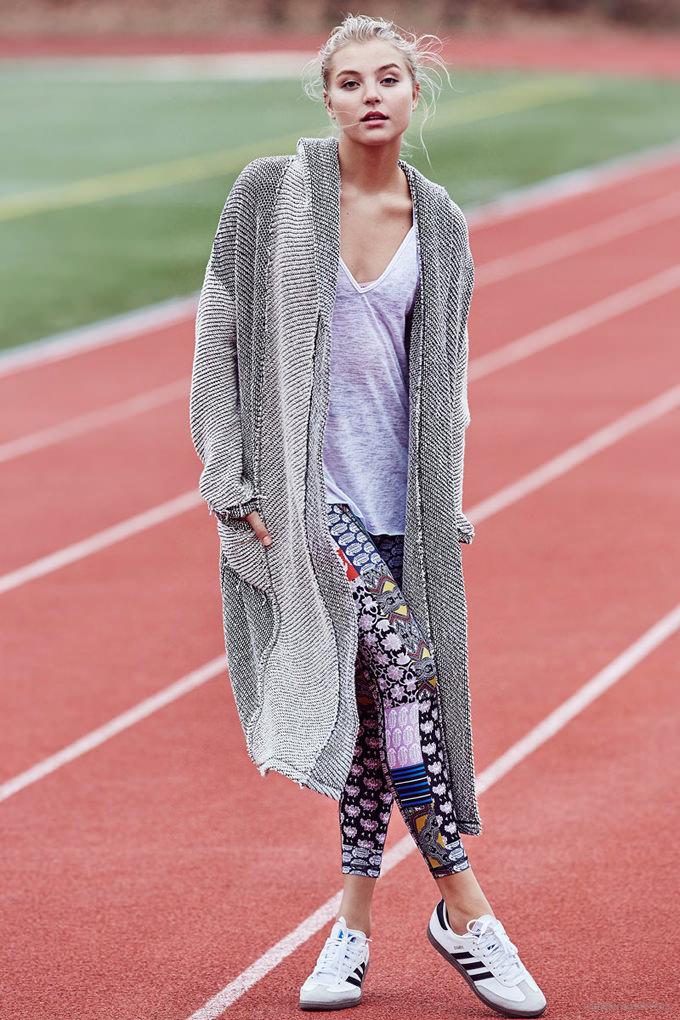rachel-hilbert-urban-outfitters-activewear02